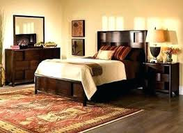 decoration: Bedroom Sets And Coupon Sale Bed Frames Raymour Flanigan ...