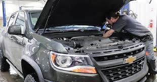 markquart motors chippewa valley s trusted service
