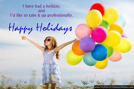 Holiday Wishes Quotes Best Best Happy Holidays Wishes Funny Holiday Quotes And Sayings Images