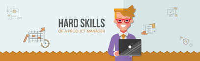 The Hard Skills Of A Product Manager | Upgrad Blog