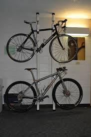 diy bike stand beautiful alright so i have been thinking of ing a delta stand for