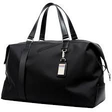 Shop Bo <b>travel bag portable travel bag</b> men and women casual ...