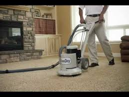 tnt chem dry 615 557 5231 serving the central rutherford county and nashville metro area tn
