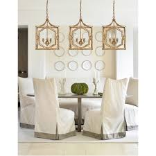 interior lantern lighting. Gold Foyer Lantern Capital Lighting Fixture Company Blakely Antique Three Li On Creative Chandelier Interior