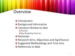 how to live essay writing online