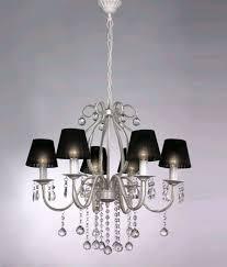 30 Oben Von Von Ebay Lampen Wohnzimmer Meinung
