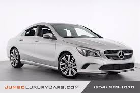 Let's share photos of northern lights violet cla in this thread. Used Mercedes Benz Cla Class For Sale In Saint Louis Mo Cargurus