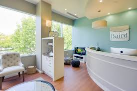 dental office architect. Architecture | Interior Design Dental Office Design, Surgery Centers| Architect