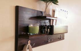 Coat Rack Melbourne shelf Clothes Rail Wonderful Coat Rail With Shelf Wooden Clothing 79