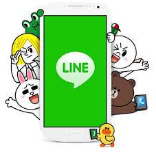 「LINE@ 画像」の画像検索結果