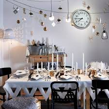 25 best new year 2018 home decoration ideas iphone2lovely