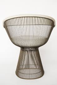 platner furniture. Warren Platner Furniture. Furniture T