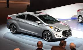 new car models release dates 2014new hyundai elantra 2016 autoshow release date  Future Cars Models