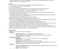 Help Me Make My Resume Free Magnificent Make A Job Resume Tags How To Create My Resume For 60