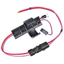 summit racing® quick disconnect wiring harnesses for gm starters summit racing sum 810011 summit racing 174 quick disconnect wiring harnesses