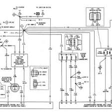 2006 jeep wrangler ignition wiring diagram free wiring diagram 2007 jeep wrangler radio wiring diagram 2006 jeep wrangler ignition wiring diagram 2006 jeep wrangler ignition wiring diagram 2007 jeep liberty