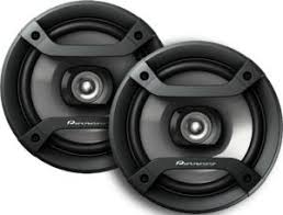 sound system speakers for cars. pioneer ts-f1634r 200w 6.5 inch f-series car speaker (black) sound system speakers for cars