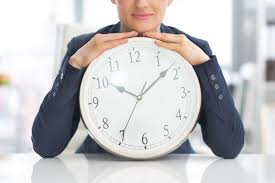 s salary negotiation guide when is the right time to timing