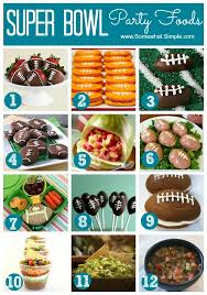 office party idea. Superbowl Party Ideas Recipesbnb With Regard To Office Super Bowl 13 Idea