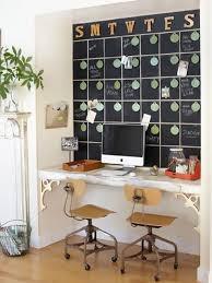 paint ideas for home office. Office Paint Ideas. Ideas T For Home