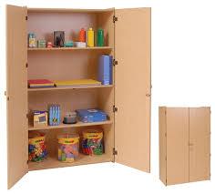wood storage cabinets with locks. great wood storage cabinet with lock locking cymun designs cabinets locks b