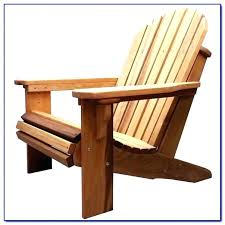cedar adirondack chairs chair kits architecture options appealing org upright wood canada cedar adirondack chairs