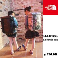 world kutsu rakuten global market the north face the north face can fit a4 size outer box shaped daypack cram children learning and other tools and plenty of happy 25 l size using robust tpe fabric laminate polyester