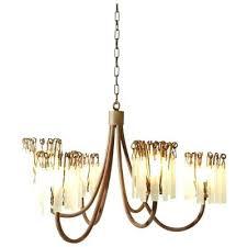 beautiful rusty chandelier or 3 x rusty chandelier hanging lamp by van for brand van 98 new rusty chandelier