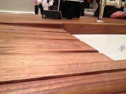 Wooden Kitchen Countertops Kitchen Alluring Wood Countertops With Sinks Wood Entrancing