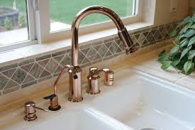 Kitchen Sink Dish Rack Probably Super Favorite Replacing Drain