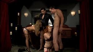 Nikita Maire Marie Nikita Sex Porn Pages