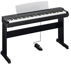 yamaha 88 key digital piano. yamaha 88 key digital piano n