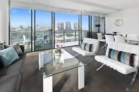 apartment 3 bedroom. 3 bedroom apartment with water views