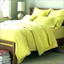green and yellow bedding yellow bedding sets gray and yellow bedding sets grey baby bedding sets green and yellow bedding