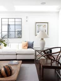 beautiful living rooms home design photos beautiful living room ideas