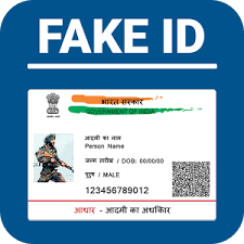 Fake Generator Version Apk co Card Aadhar Androidappsapk Latest