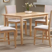 unique dining room plan with beautiful light wood kitchen table light wood dining set h15