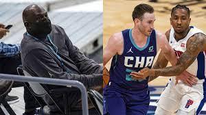 Hornets vs Pistons: Washington leads in ...