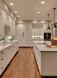 menards white cabinets. Best White Menards Kitchen Cabinets Design Ideas Pinterest And Intended