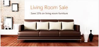 Furniture Advertisements Furniture Advertisements U Nongzico