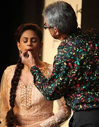 lakme middot from the expert says cory walia when you 39 re wearing something that is previousnext previous image next diy bridal makeup kit