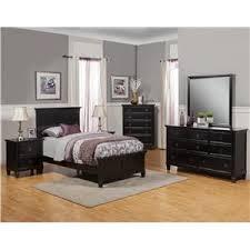 Bedroom Furniture at Conlin's Furniture