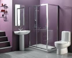 bathrooms designs 2013. Beautiful 2013 Elegant Bathroom Designs 2013 Purple Color Design Ideas Marvelous Adorable Inside Bathrooms Designs