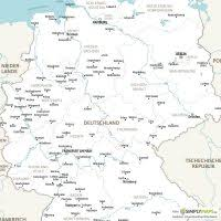 Kartenwelten kober kümmerlyfrey landkarten stadtplan verlag. Landerkarten Zum Ausdrucken Direkter Download Simplymaps De