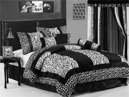 zebra print bedroom furniture. Zebra Print Bedroom Furniture. Furniture Awesome Mowebs Qtsi.co