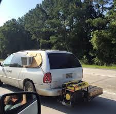 car no air conditioner. no air conditioning in your car? problem. car conditioner realfunny.net