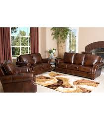 top brand furniture manufacturers. Top Leather Furniture Brands. Full Size Of Living Room:genuine Sofa Sale Brand Manufacturers T