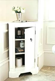Best Bath Decor bathroom floor cabinets storage : Outstanding Bathroom Floor Cabinet Thomasmoorehomes Inside ...
