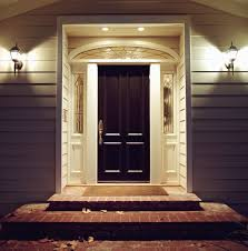 front door designs for houses