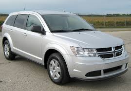 2012 Dodge Journey Tire Size | Car Release And Specs 2018-2019
